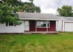 Foreclosed Home in Sanford 48657 589 N NINE MILE RD - Property ID: 4045619