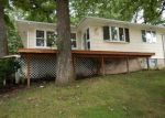 Foreclosed Home in Cedar Rapids 52405 1156 O AVE NW - Property ID: 4045788