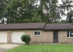 Foreclosed Home in South Bend 46637 20125 JANE ST - Property ID: 4045808
