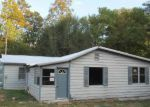 Foreclosed Home in Ringgold 30736 3173 MOUNT PISGAH RD - Property ID: 4045928
