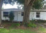 Foreclosed Home in Largo 33773 11449 EASY ST - Property ID: 4046013