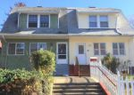 Foreclosed Home in Bridgeport 06610 286 DOVER ST - Property ID: 4046056