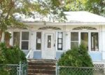 Foreclosed Home in Wilmington 19804 205 EUREKA ST - Property ID: 4046152