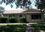 Foreclosed Home in Hammond 46323 6336 NEBRASKA AVE - Property ID: 4046176