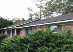 Foreclosed Home in Florence 29505 1422 HUNTER ST - Property ID: 4046196