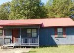 Foreclosed Home in Gadsden 35901 170 CRANSTON DR - Property ID: 4046205