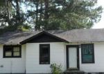 Foreclosed Home in Gadsden 35905 426 PAULINE AVE - Property ID: 4046206