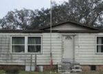 Foreclosed Home in Riverview 33569 12010 FAWN DALE DR - Property ID: 4046281