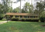 Foreclosed Home in Florence 29506 3504 E KING HENRY DR - Property ID: 4046545