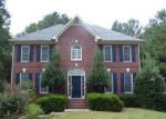 Foreclosed Home in Lawrenceville 30044 2035 PUTNAM PT # 0 - Property ID: 4046574