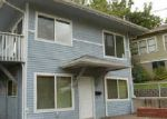Foreclosed Home in Roseburg 97470 1224 SE OVERLOOK AVE - Property ID: 4046667