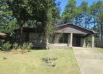 Foreclosed Home in Hattiesburg 39402 105 HOWARD DR - Property ID: 4046775