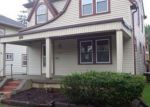 Foreclosed Home in Dayton 45405 26 CLIFF ST - Property ID: 4047064