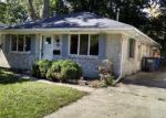 Foreclosed Home in Toledo 43607 615 CLIFTON BLVD - Property ID: 4047069