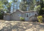 Foreclosed Home in Grants Pass 97527 2390 DEMARAY DR - Property ID: 4047150