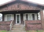 Foreclosed Home in Sharon 16146 99 WOODROW CT - Property ID: 4047188