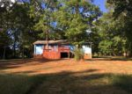 Foreclosed Home in Greenwood 29646 2123 BRIARWOOD RD - Property ID: 4047216