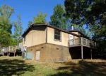 Foreclosed Home in Greer 29651 2164 NOE RD - Property ID: 4047220