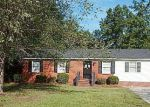 Foreclosed Home in Florence 29501 3009 SKYLARK DR - Property ID: 4047231