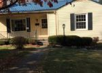 Foreclosed Home in Bluefield 24701 1226 LEBANON ST - Property ID: 4047357