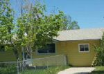 Foreclosed Home in Sheridan 82801 1381 TAYLOR AVE - Property ID: 4047381