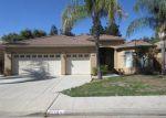 Fresno 93720 CA Property Details