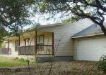 Canyon Lake 78133 TX Property Details