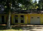 Foreclosed Home in Livingston 77351 1091W W A HOLDER RD - Property ID: 4047547
