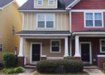 Columbia 29209 SC Property Details