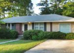 Foreclosed Home in Columbia 29204 3051 OAKHAVEN RD - Property ID: 4047579