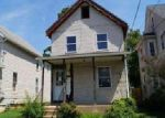 Foreclosed Home in Oxford 19363 447 HODGSON ST - Property ID: 4047655