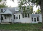 Foreclosed Home in Dayton 45405 215 W BEECHWOOD AVE - Property ID: 4047776