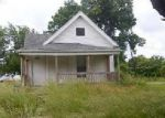 Foreclosed Home in Toledo 43607 1665 PALMWOOD AVE - Property ID: 4047809