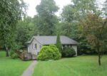 Foreclosed Home in Newton 07860 113 MARY JONES RD - Property ID: 4047885