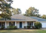 Foreclosed Home in Brandon 39047 206 OAK BROOK DR - Property ID: 4048082