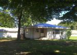 Foreclosed Home in Niles 49120 2771 MANNIX ST - Property ID: 4048127