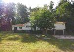 Sanford 48657 MI Property Details