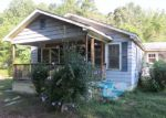 Foreclosed Home in Anniston 36201 5060 EULATON RD - Property ID: 4048163