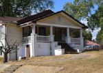 Foreclosed Home in Gadsden 35904 1705 MAIN ST - Property ID: 4048164