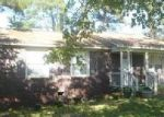 Foreclosed Home in Florence 29501 617 DELAWARE RIVER DR - Property ID: 4048281
