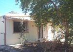 Foreclosed Home in Mesa 85204 345 S WAYFARER - Property ID: 4048333