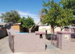 Foreclosed Home in Phoenix 85009 2402 W PAPAGO ST - Property ID: 4048368