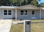 Foreclosed Home in Holiday 34691 1271 CHELSEA LN - Property ID: 4048454