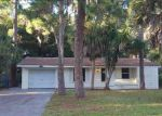 Foreclosed Home in Bradenton 34207 2309 52ND AVENUE DR W - Property ID: 4048479