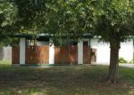 Foreclosed Home in Largo 33773 10529 113TH AVE - Property ID: 4048483