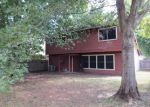 Foreclosed Home in Houston 77083 7214 CABRINA LN - Property ID: 4048880
