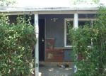 Foreclosed Home in Chico 95928 972 MADISON ST - Property ID: 4048905