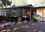 Foreclosed Home in Chico 95973 4 WATSON LN - Property ID: 4048952