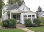 Foreclosed Home in Shelbyville 46176 327 W WASHINGTON ST - Property ID: 4049385