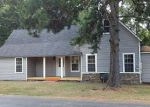Foreclosed Home in Russellville 72801 1701 S GLENWOOD AVE - Property ID: 4049492